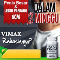 vimax pembesar penis