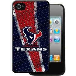 Houston Texans Official Store