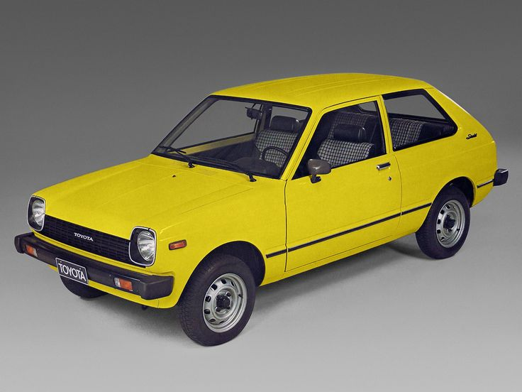 19 best starlet images on pinterest toyota starlet car and rh pinterest com Toyota Starlet Body Kit Toyota Starlet Glanza 2000 Wing