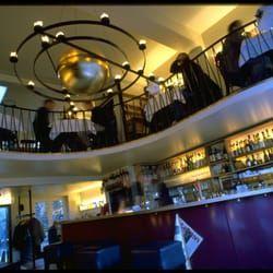 Billede af Restaurant Nil - Hamborg, Hamburg, Tyskland
