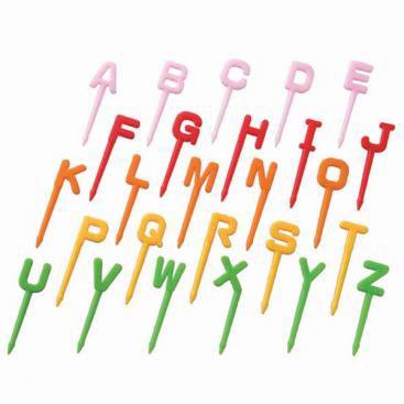 After-kinderboekenweek-aanbieding, combinatie van letterprikkers en mini uitstekers nu €10,50 ipv €12,00! Maak een feestje van je lunch! #bento #dutchbento #creativelunch #happymom #happykids #instalunch #webshopping #letters #abc #lunchprikkers #uitstekers #kinderboekbento #kinderboekenweek #alfabet #webshop #hellolunch #lunch #lunchbox #letterprikkers #letteruitstekers #aanbieding www.hellolunch-shop.nl