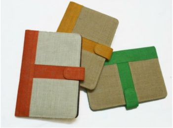 Corporate Products | The Jute Shack