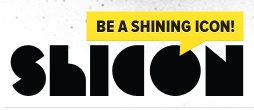 SHICON --- The leading community of icon designers working for iconic brands. Shicon is an online creative platform that believes and trusts in your creative ideas.