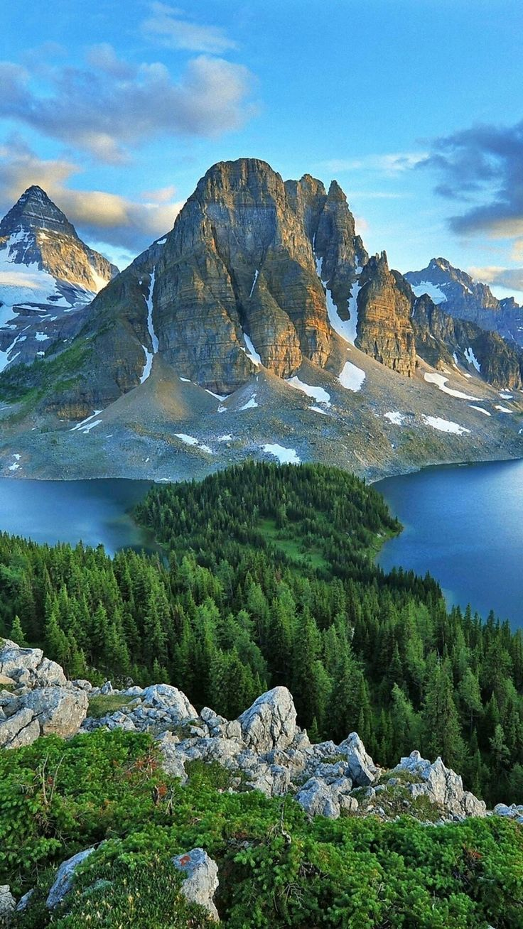 Victor S Beautiful Landscapes Scenery Nature Pictures