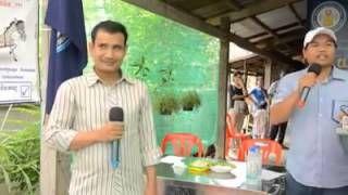 Khmer Politic - .          សូមបងប្អូនទាɠ