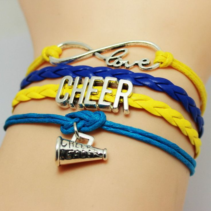cheer gifts best 25 cheerleading team gifts ideas on pinterest cheer gifts
