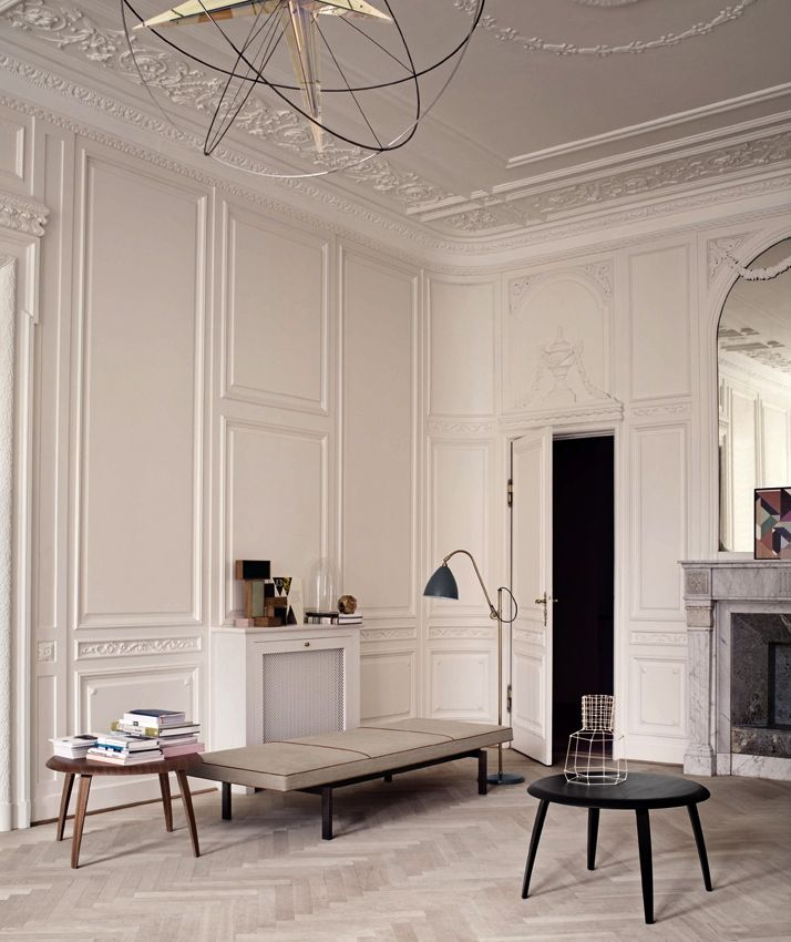 bl3_brass_gray_room.jpg 714×850 pixels