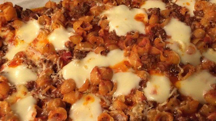 10 best Vegan Breads images on Pinterest   Vegan food ...