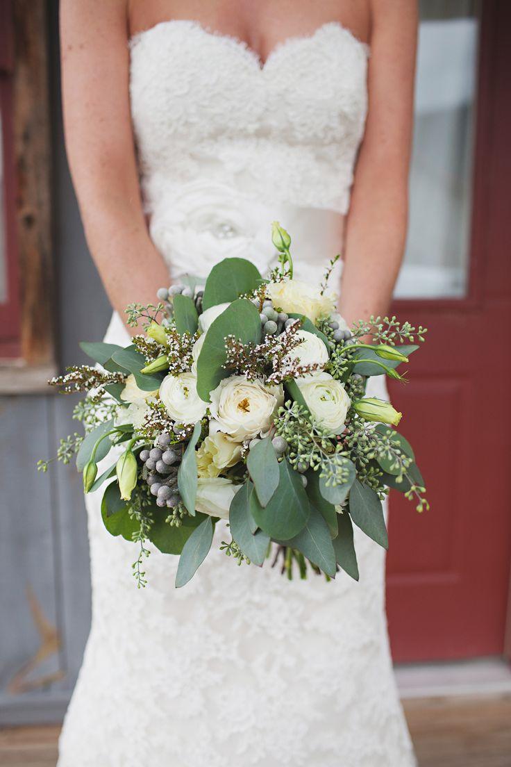 Best 25+ Earth Tone Wedding Ideas On Pinterest