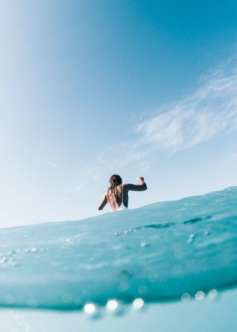 Island State Co surf inspo    ride the waves, seek adventure, summer vibes, surfing, surfboards, ocean dreaming, sea, salt and sand    @islandstateco #islandstateco #surf