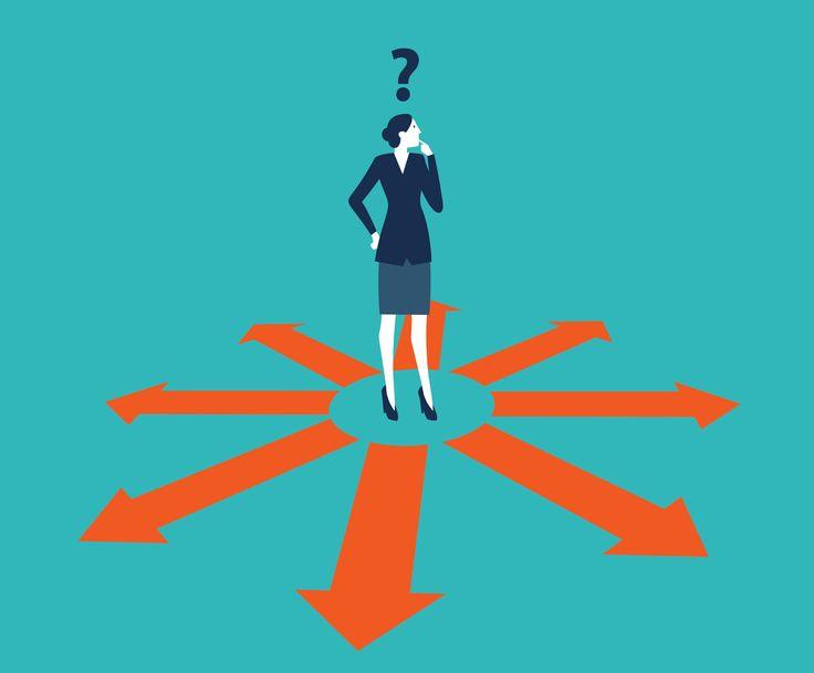 Blog - SERRACOACHINGSERRACOACHING | Voor ondernemende vrouwen- Goed geld verdienen met werk dat helemaal past bij je eigen talenten