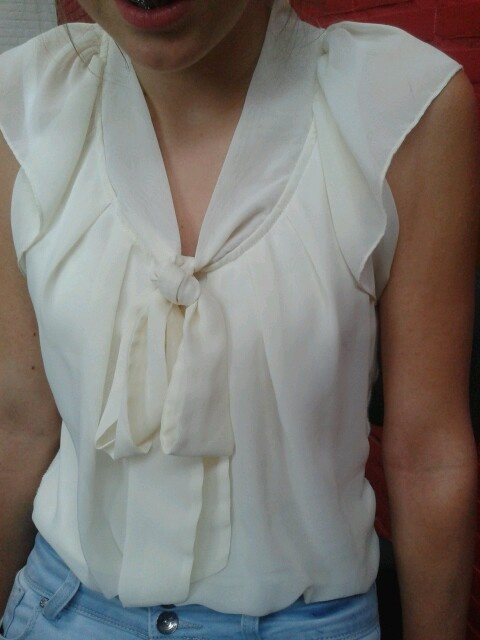 fotoshoot kleding