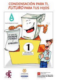http://www.fenercom.com/pdf/publicaciones/Comic-calderas-condensacion-fenercom-2009.pdf