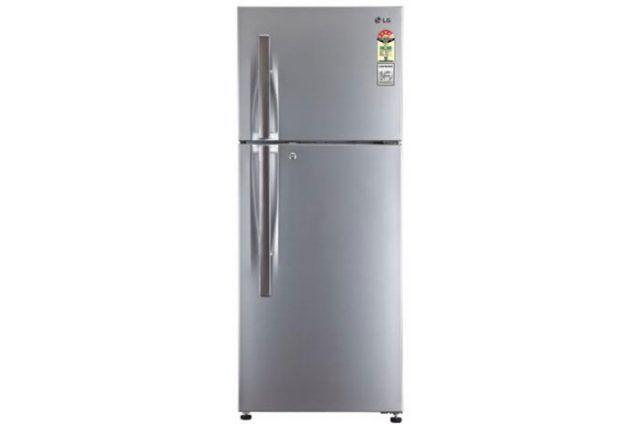 Double Door Refrigerator Prices In Kenya Double Door Refrigerator Refrigerator Prices Refrigerator