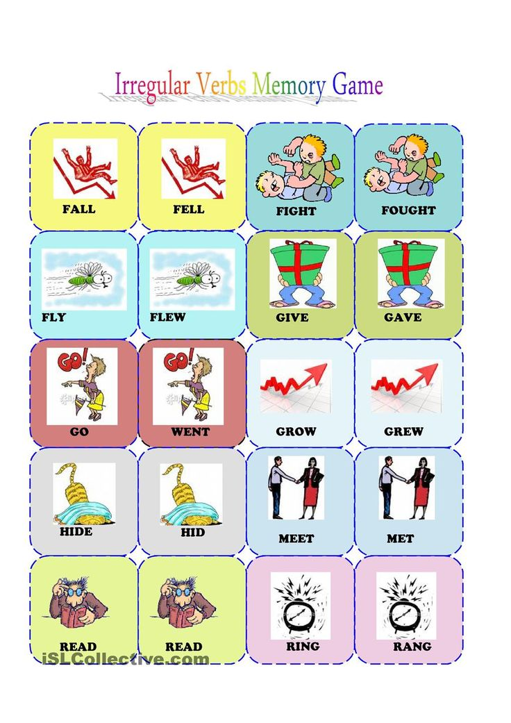 vocabulary recollection through games 20 vocabulary lesson ideas  o as other new words that relate to the topic are discovered through the reading of the text,  students periodically play games to .