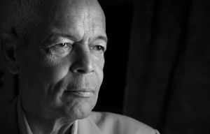 Julian Bond, Beloved Civil Rights Leader, Dies At 75 | HelloBeautiful