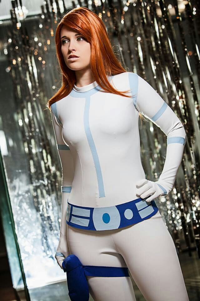 from Jacoby battle suit girl porn