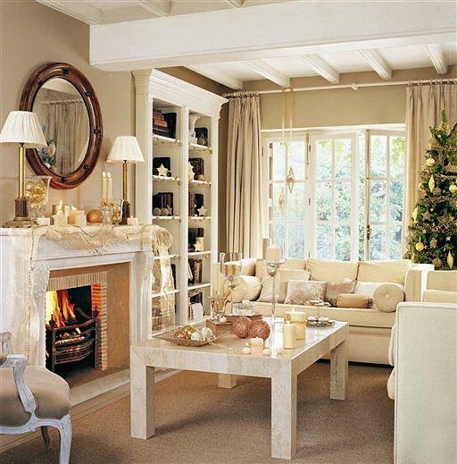16 best Bedroom White TAN images on Pinterest Bedrooms Live