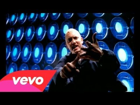 Eminem - My Name Is (Dirty Version) - YouTube