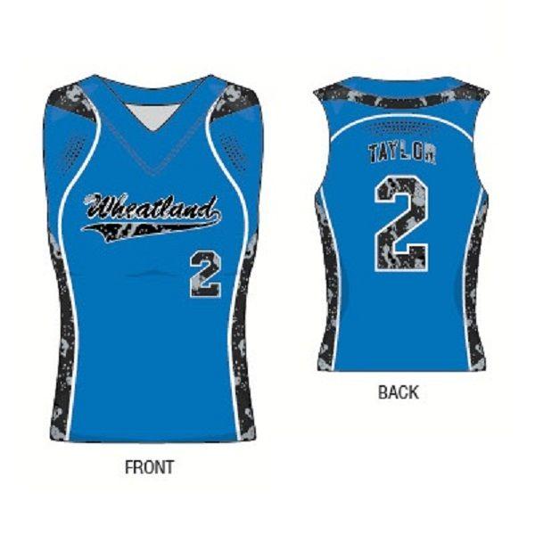 sport uniforms google search