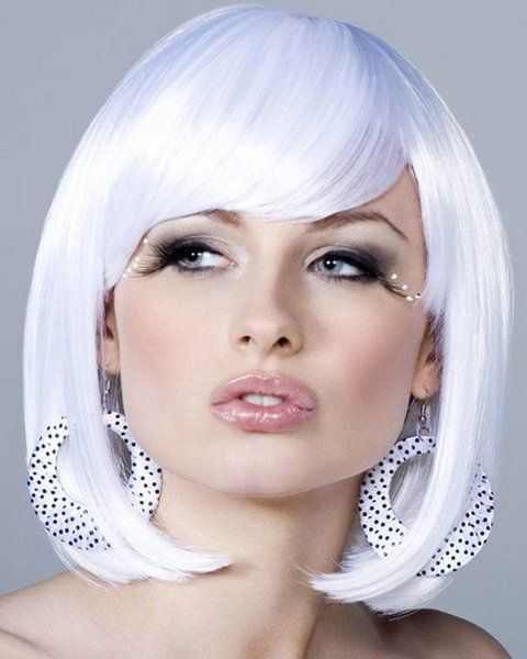 hair styles pictures 76 best all the white images on blogs 8640