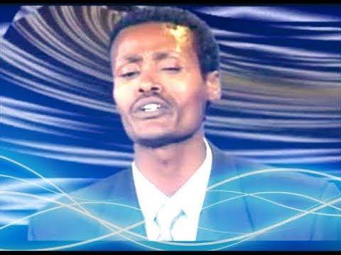 Best of : Sayyoo Dandanaa | Alltime best | Oromo Music playlist
