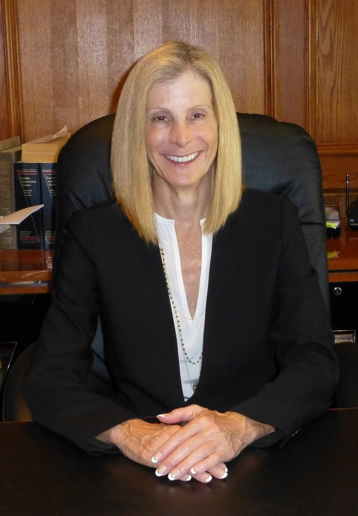 Wendy began her legal career in 1979, and she spent many years as a real estate, construction, and business litigator, as well as conducting transactional work in these and related fields.  Wendy has further been a real estate professional for over 20 years, holding a California real estate broker license