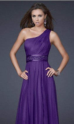 Love color and style wish the belt were silver or gold