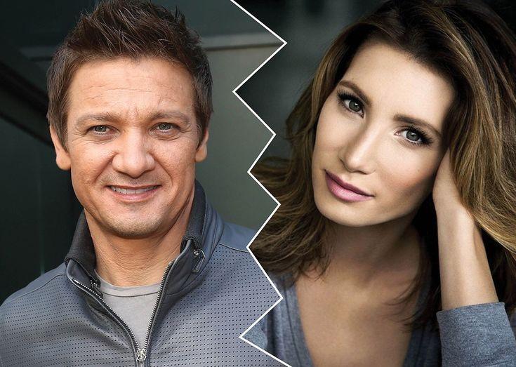 Ex de ator de #OsVingadores diz que armas tornam a casa dele perigosa para a filha >> http://glo.bo/16h5spd