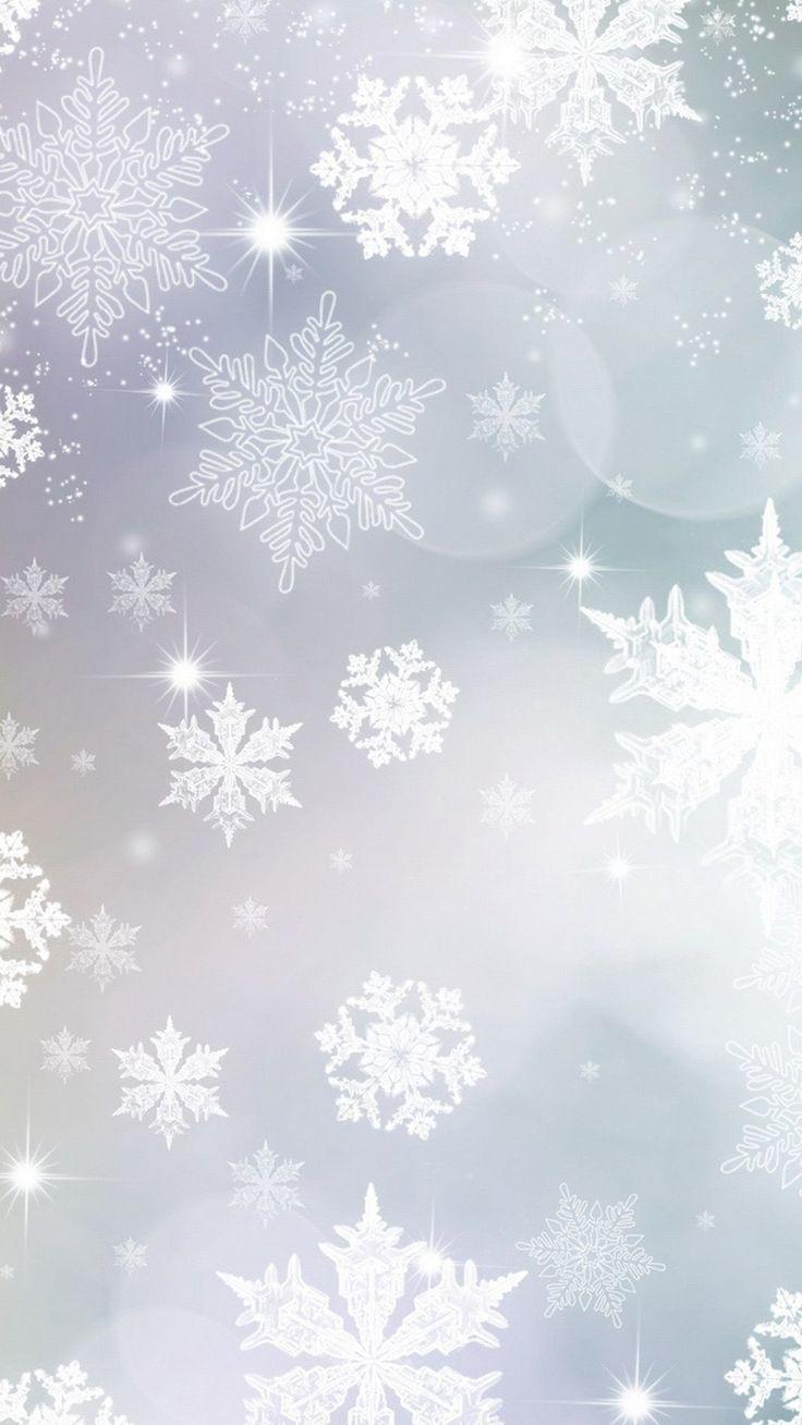 all-images.net/... Wallpaper iphone Winter-14 iPhone X Wallpaper 858920960162065365 9
