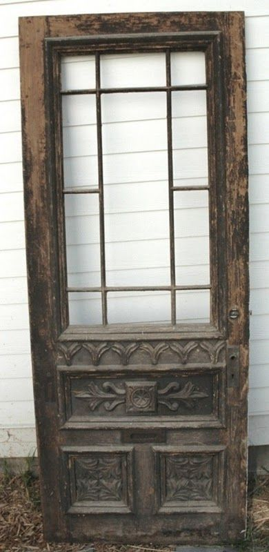 Best 25 Antique door knobs ideas on Pinterest Vintage door