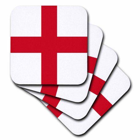 The Best Flag Of England Ideas On Pinterest Un Flag World - Flag of england