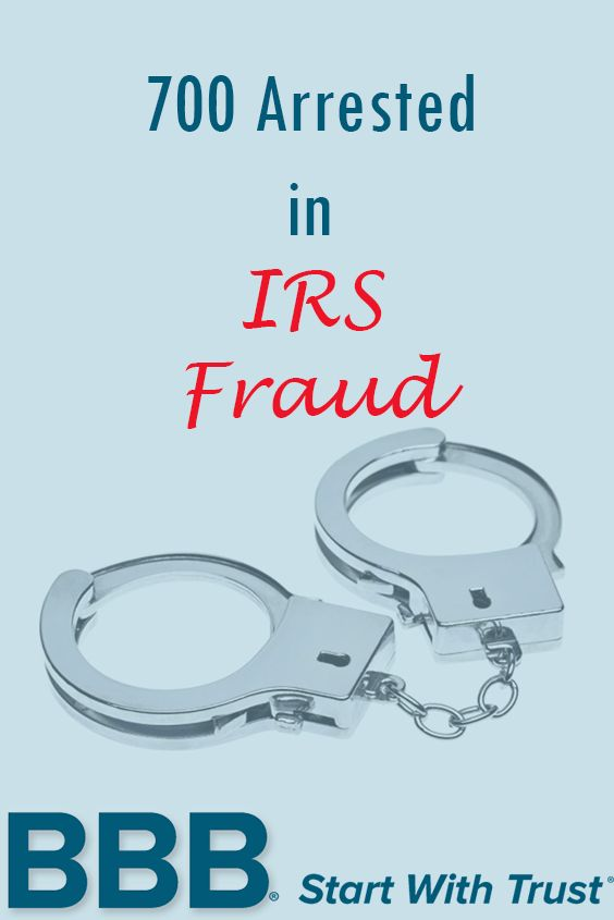 45 best Scam Alerts! images on Pinterest Connecticut, Free gift - sample ftc complaint form