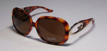 GUESS 7017 color TO-1 Sunglasses GUESS. $129.99