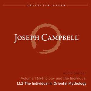 28 best joseph campbell my hero images on pinterest joseph joseph campbell audio collection series i lectures hours complete fandeluxe Image collections