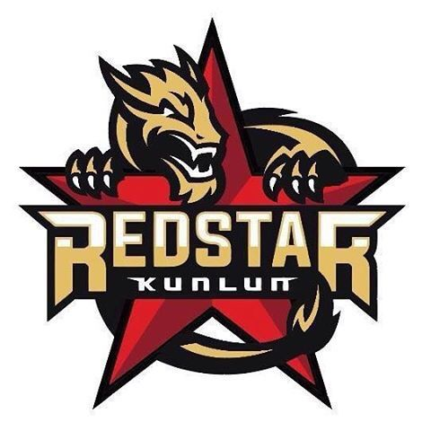 HC Kunlun Red Star, Kontinental Hockey League, Beijing, China