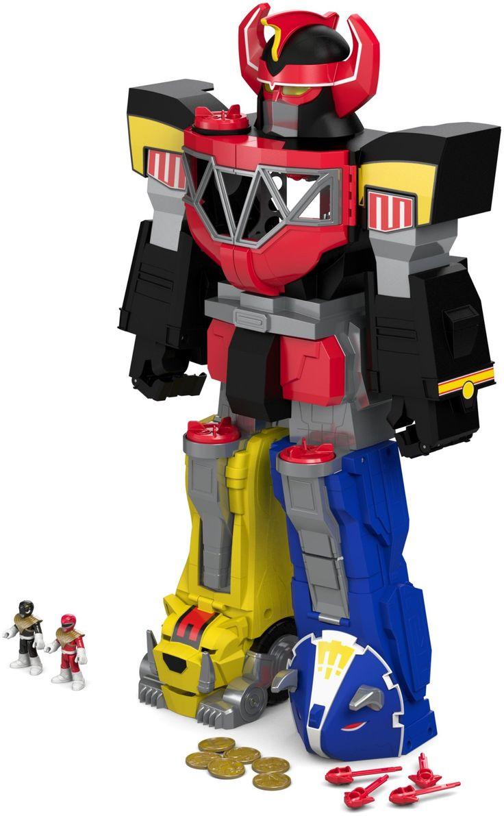 Schön Macht Ranger Samurai Lego Malvorlagen Bilder - Malvorlagen ...