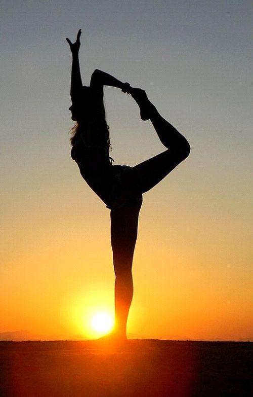 #yoga #melissaodabash #bikini #workouts www.odabash.com #fitness #health