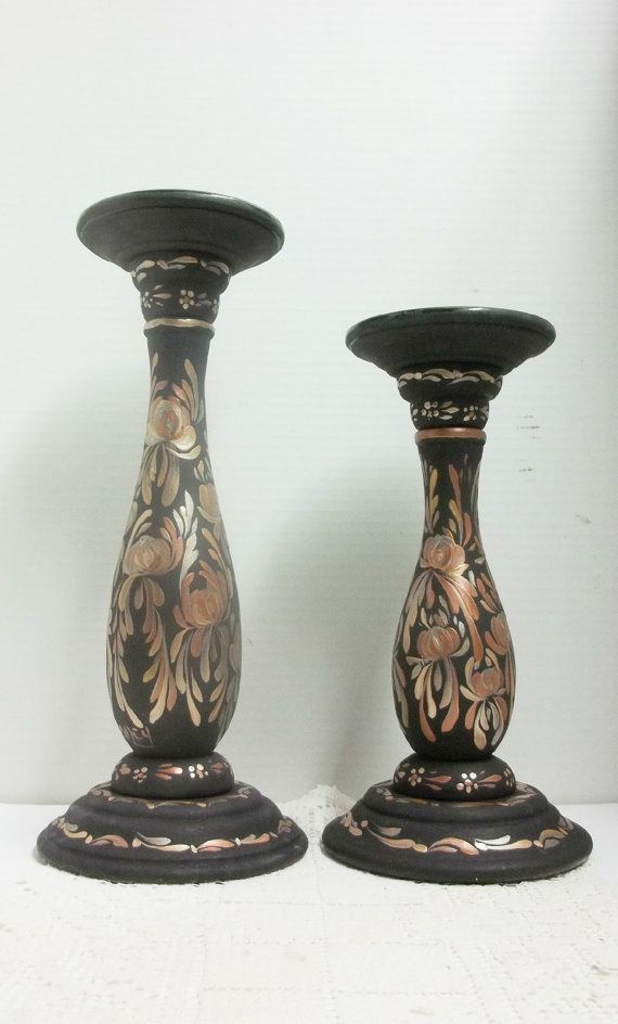 Best 25+ Tall candle holders ideas on Pinterest   Fire ...