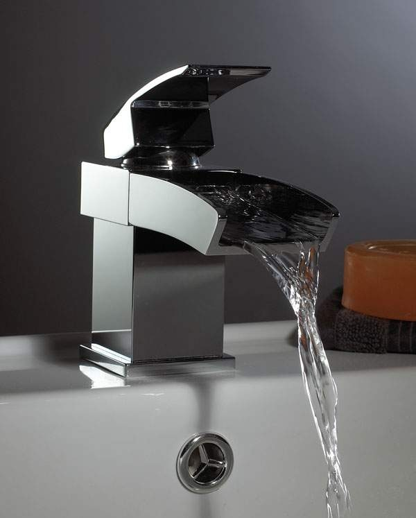 20 best images about bathroom accessories on pinterest for Bathroom accessories taps