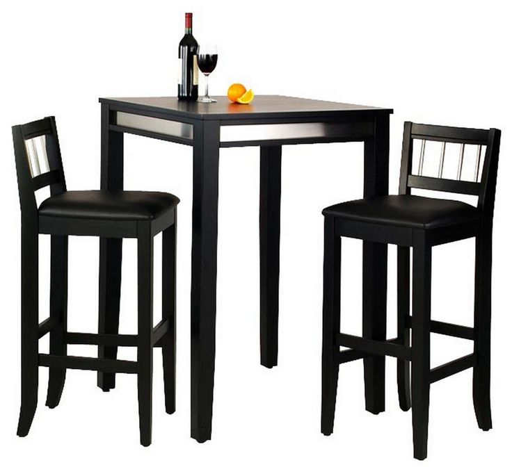 20 best Pub Table Sets images on Pinterest | Diner table, Dining ...