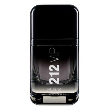 Carolina Herrera 212 VIP Black woda perfumowana dla mężczyzn http://www.perfumesco.pl/carolina-herrera-212-vip-black-(m)-edp-100ml-p-76176.html