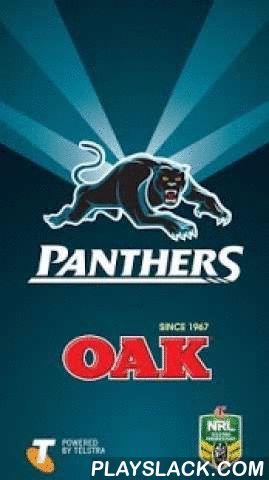 Penrith Panthers  Android App - playslack.com ,  Welcome to Season 2016! The Official Penrith Panthers app gives you unprecedented access to a variety of club content across Telstra Premiership and other competitions, making it the best place to keep up with all things Panthers wherever you are.The Official Penrith Panthers app features:- A brand new design and layout optimised for all Android Smartphone (2.3+) and Tablet (4.1+) devices ;- Access to the latest team News, Videos and Photo…
