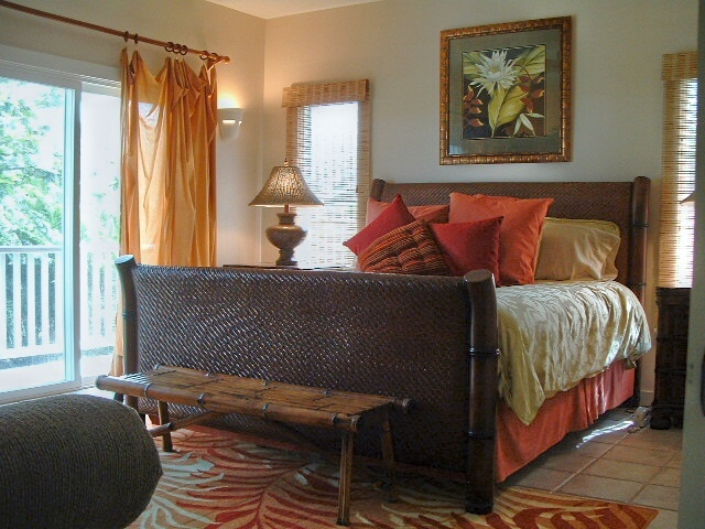 hawaiitommy bahama inspired - Tommy Bahama Bedroom Decorating Ideas