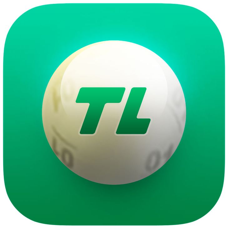 TuLotero - Jugar Loterias y Apuestas del Estado, Euromilles, Bonoloto y más