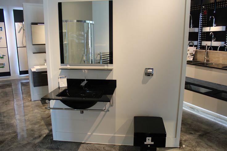 Mobilier de salle de bain pour tous les goûts: http://www.boutiquealo.com/meuble-lavabo-vanite-salle-de-bain