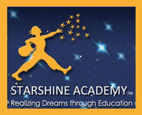 Obraz z http://www.angelvalley.org/assets/images/calendar/2013/2013-12-starshine-academy-500x405.jpg.