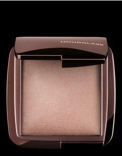 Hourglass Cosmetics - Lighting Powder - Free Standard  Shipping on Orders $50+  softens face and makes it look like your in flattering light
