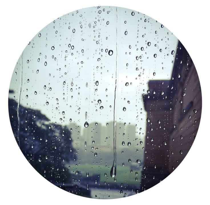 Rainy days |  By Josie Attley 2015 www.instagram.com/josieattley