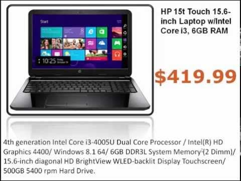 Cool BLACK FRIDAY 2014: LAPTOP DEALS Check more at https://ggmobiletech.com/laptop-deals/black-friday-2014-laptop-deals/